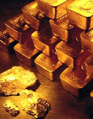 Gold & Silver Refining Systems